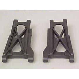 suspension arm rear