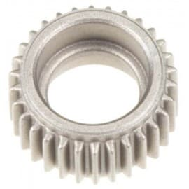 Traxxas Idler Gear Steel 30T