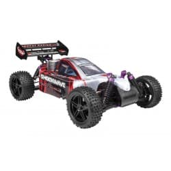 Redcat Shockwave Nitro Buggy 1/10 Scale (Red)