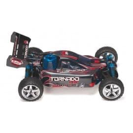 Tornado S30 Nitro Buggy