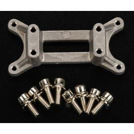 engine mount aluminum