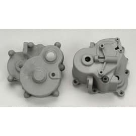 gear box halves