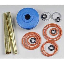 Traxxas O-Ring & Seal Set Traxxas 2.5