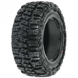 Trencher Off-Rd Re Tires Baja 5T (2)
