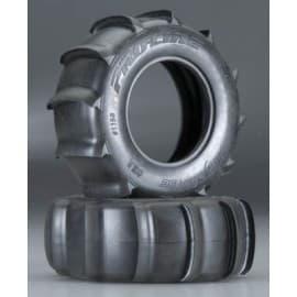tires Sling Shot sc 2.2/3.0 rear