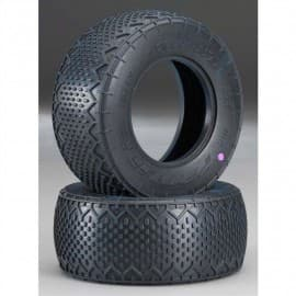 """Pro-Line Suburbs 2.0 SC 2.2""""/3.0"""" MC (Clay) Tires, SC Trucks and SC Buggies Front or Rear"""