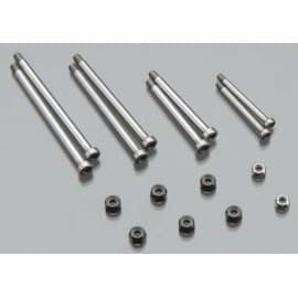 Hinge Pin Set Slash 2wd