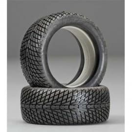 Pro-Line Road Rage Street 1:8 Buggy Tires F/R