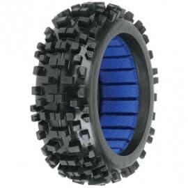 tires Badlands 1/8
