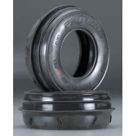 """mohawk sc 2.2""""/ 3.0"""" tire short course"""
