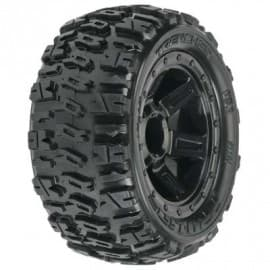 """Trencher 2.2"""" M2 All Terrain Tires (2) 1/16"""