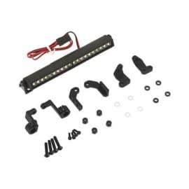 """Pro-Line 4"""" Super-Bright LED Light Bar Kit 6V-12V"""
