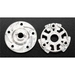 Traxxas Slipper Pressure Plate & Hub Jato