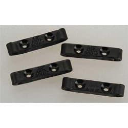 Traxxas Rear Suspension Pin Mounts Jato (4)