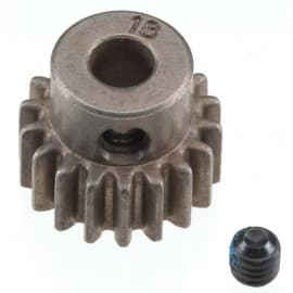 Traxxas Pinion 18T For 5mm Shaft