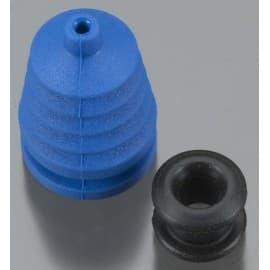 Traxxas Seal/Stuffing Tube Spartan