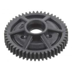 Traxxas Spur Gear 50T VXL