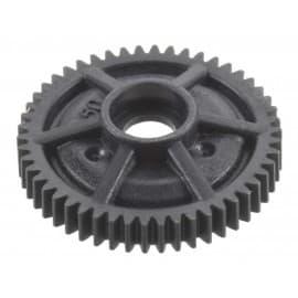 Spur Gear 50T VXL