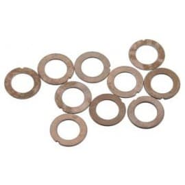 6mm Washer (10)