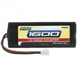 NIMH Onyx 1600 MaH