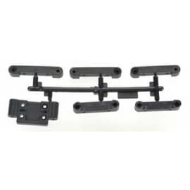 Suspension Mount Set Firestorm