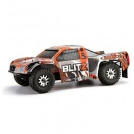 Blitz RTR