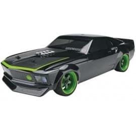 Sprint 2 sport 69 Mustang