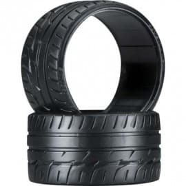 LP32 T-Drift Bridgestone Potenza Tire (2)
