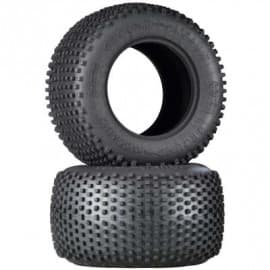 GROUND ASSAULT TIRE D (2)