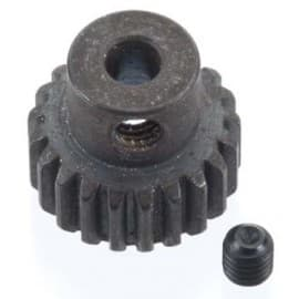 Pinion Gear 48P 21T