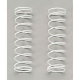springs white