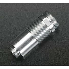 Traxxas GTR Aluminum Shock Body Revo (1)