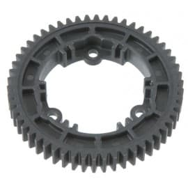 Spur Gear 54T XO-1
