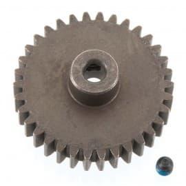 Gear 34T Pinion XO-1