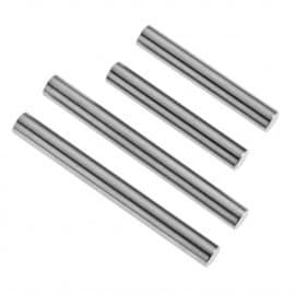 Traxxas Suspension Pin Set Shock Mount 4x25mm (2)
