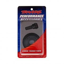 Traxxas Ring Gear/Differential/Pinion Gear Rear