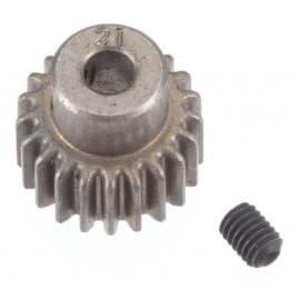 Gear 21T Pinion 48P