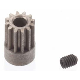 Gear 12T Pinion 48P/Set Screw