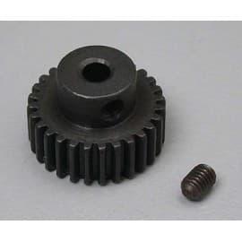 Traxxas Pinion Gear 48P 28T 4-Tec