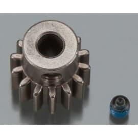 14t Pinion 1.0 pitch 5mm shaft
