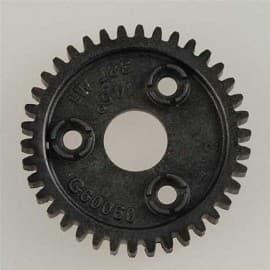Spur Gear 1.0P 38T Revo