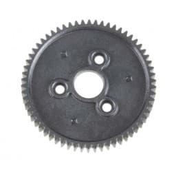 Traxxas Spur Gear 0.8P 62T E-Maxx
