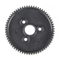 Traxxas Spur Gear 0.8P 65T E-Maxx