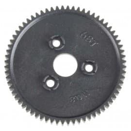 Traxxas Spur Gear 0.8P 68T E-Maxx