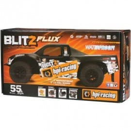 Blitz Flux RTR 109326