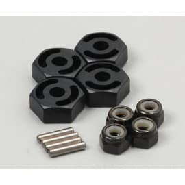 Wheel Adaptors Sprint 2
