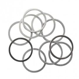 HPI Racing Washer 10x12x0.2mm (10)