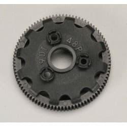 Traxxas Spur Gear 48P 90T