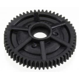 Spur Gear 55T VXL