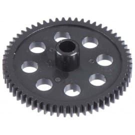Traxxas Spur Gear 60T Teflon